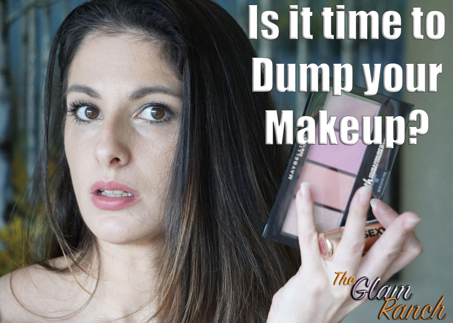TimetoDumpMakeup.jpg